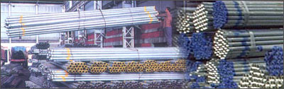 Erw Pipe, Welded Pipes, Pipe Specification, Steel Pipe Specification, Outside Diameter, Pipe Outside Diameter
