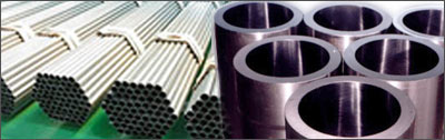 Seamless Pipes, Seamless Steel Pipes, Carbon Alloy Steel, Erw Pipe, Saw Pipe, Spiral Pipe, Pipe Fitting Dimensions
